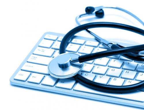 Michigan Health Care Providers May Now Prescribe Controlled Substances via Telemedicine