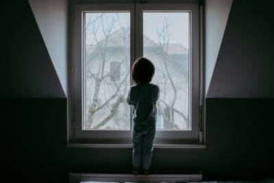 Child Victims Act extended due to COVID-19
