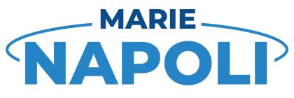 Marie Napoli Logo