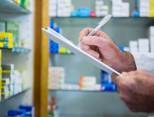 Ex-Pharmacist Faces Additional Jail Time in Meningitis Outbreak Case
