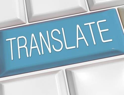 Inaccurate Court Translation Leaves Many Without Justice
