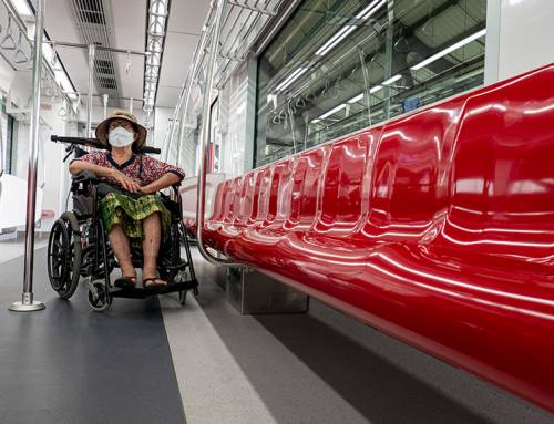Reinstatement of MTA Disability Access Lawsuit Shows Importance of Quality Evidence